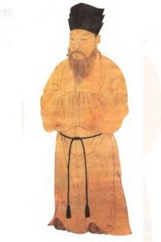 汉服发展史 | 中国汉服演变史:宋朝服饰制度