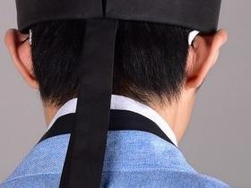 【汉服穿搭】传统汉服完整着装指南:需要搭配这七项汉服单品