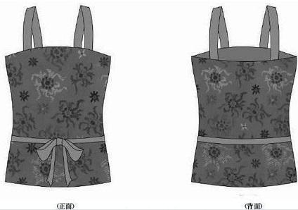 汉服发展史 | 中国汉服演变史:南北朝服饰制度