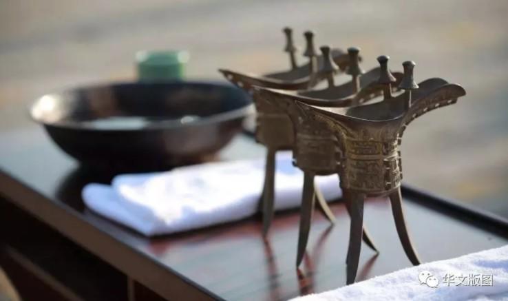 西塘汉服文化周