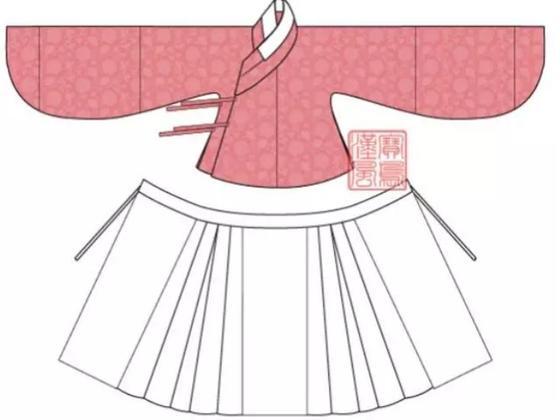 正式场合穿汉服可以吗?汉服正装分为哪些?