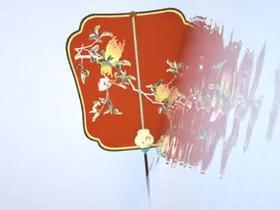 西塘汉服文化周门票获取问题攻略补充