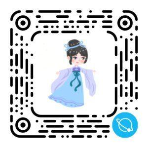 微信/QQ/头条版汉服小程序使用说明
