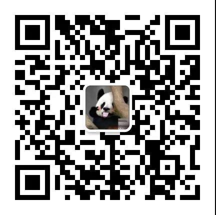 2020年礼衣华夏汉服超模大赛苏州赛区报名开始啦!