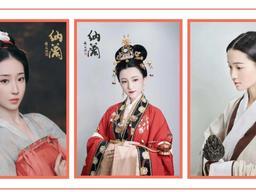 纳兰美育学费,杭州纳兰古装学校收费