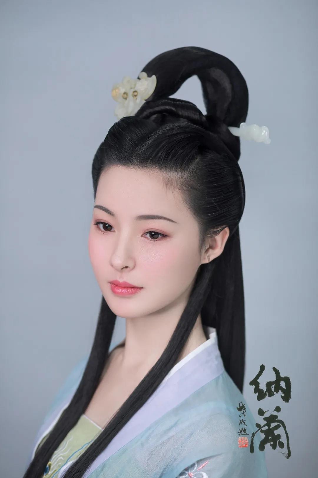 礼衣华夏第二届全国汉服超模大赛浙江赛区报名须知