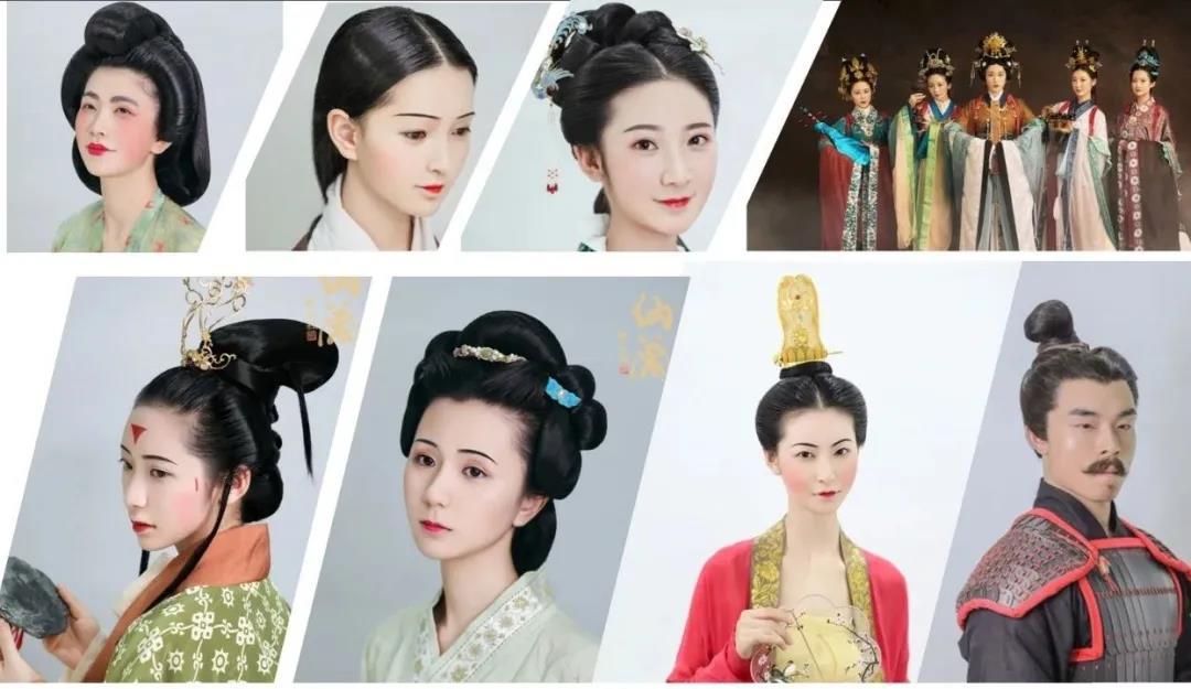 杭州哪里可以学化妆?杭州化妆培训学校