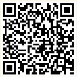 2020礼衣华夏汉服模特大赛全国总决赛,9.19在徐州开赛