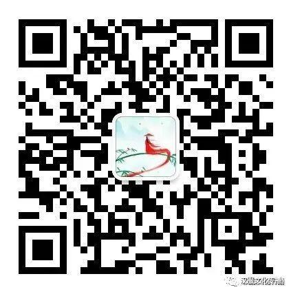 汉服古典舞教程 :七只古典舞教学视频(动作分解版)