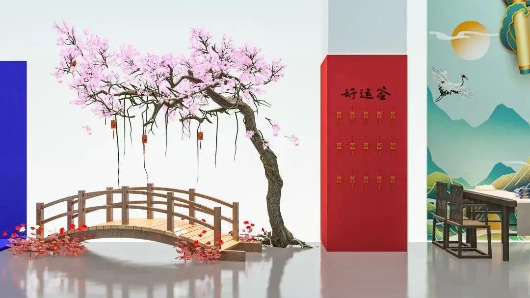 上海汉服活动哪里有?中秋汉服活动游玩预览抢先看