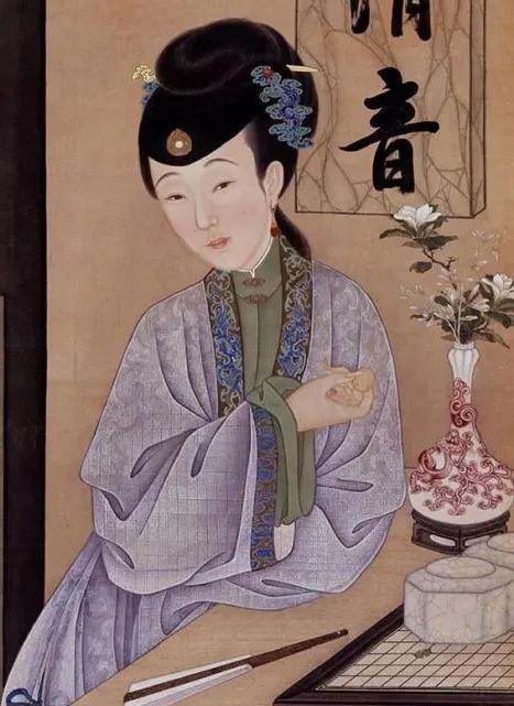 南越汉风文化节邀你解锁专属汉服形象!