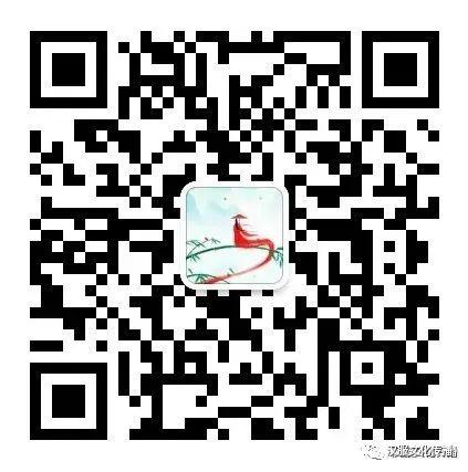 2021西塘汉服文化节,汉服妆造约妆、汉服摄影约拍
